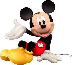 Disney Bouncy Castle Hire Rockingham