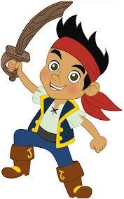 Pirates Combo Bouncy Castle Hire Rockingham