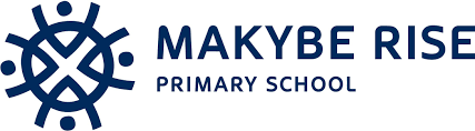 makybe 2.png