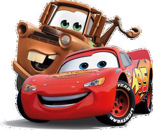 disney-cars-png-hd-free-play-cars-fast-as-lightning-538.png