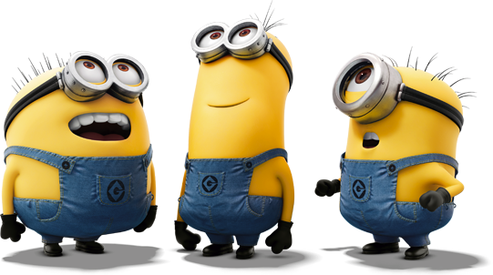 minions_PNG55.png