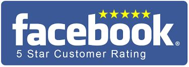 Love Bouncy Castles Reviews