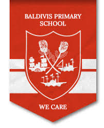 baldivis primary school 2.jpeg