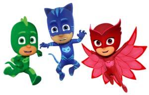 PJ-Masks-Mandurah.jpg