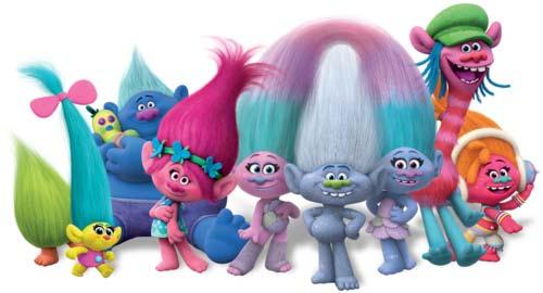 trolls-bouncy-castle-hire-mandurah.jpg