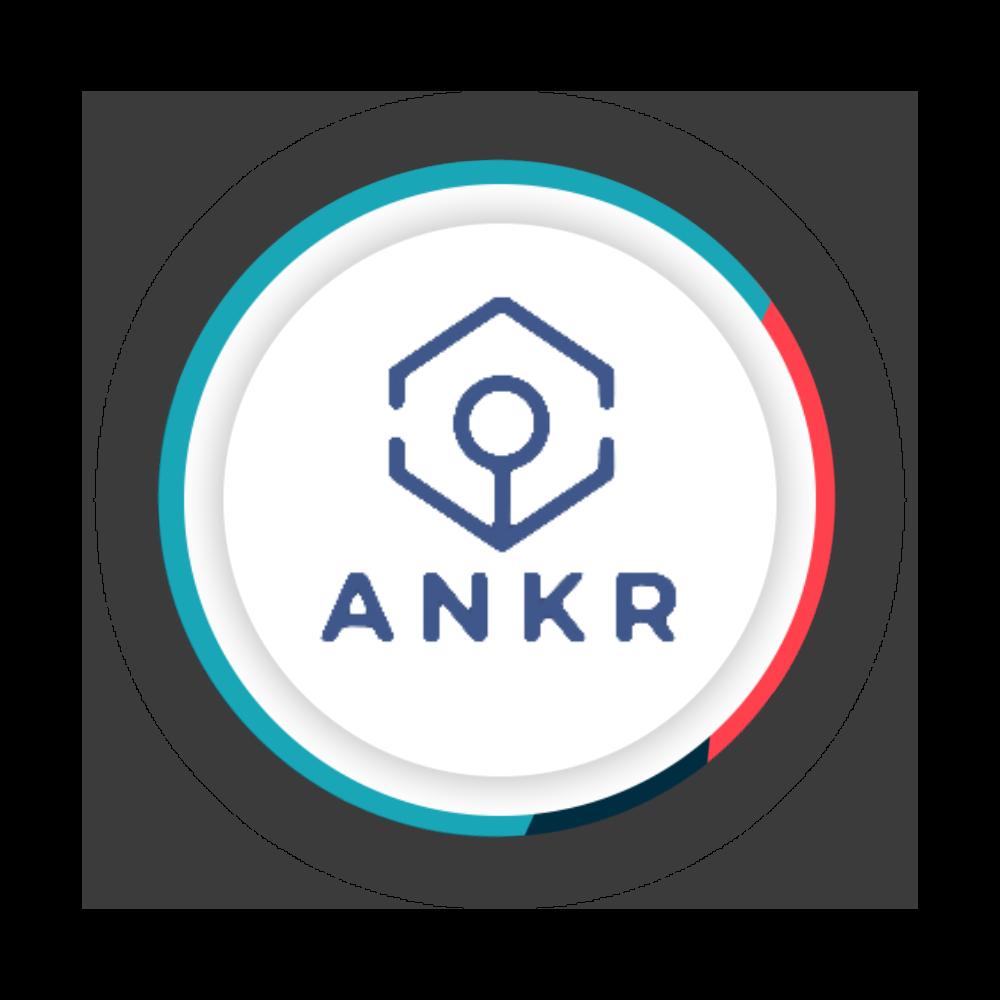 Ankr.png