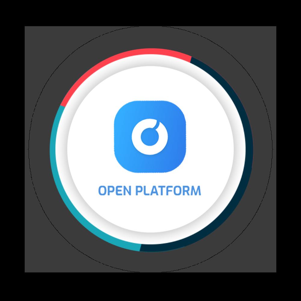 Open Platform.png