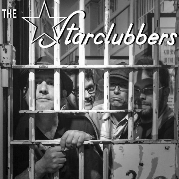 STARCLUBBERS