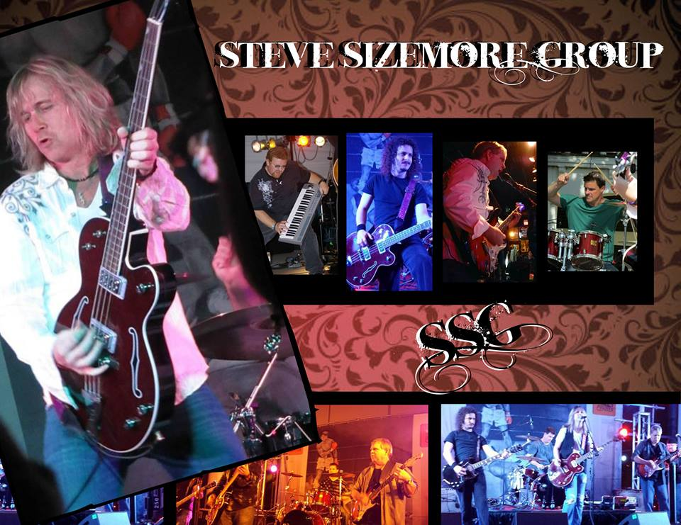 Steve_Sizemore_Group_12.jpg