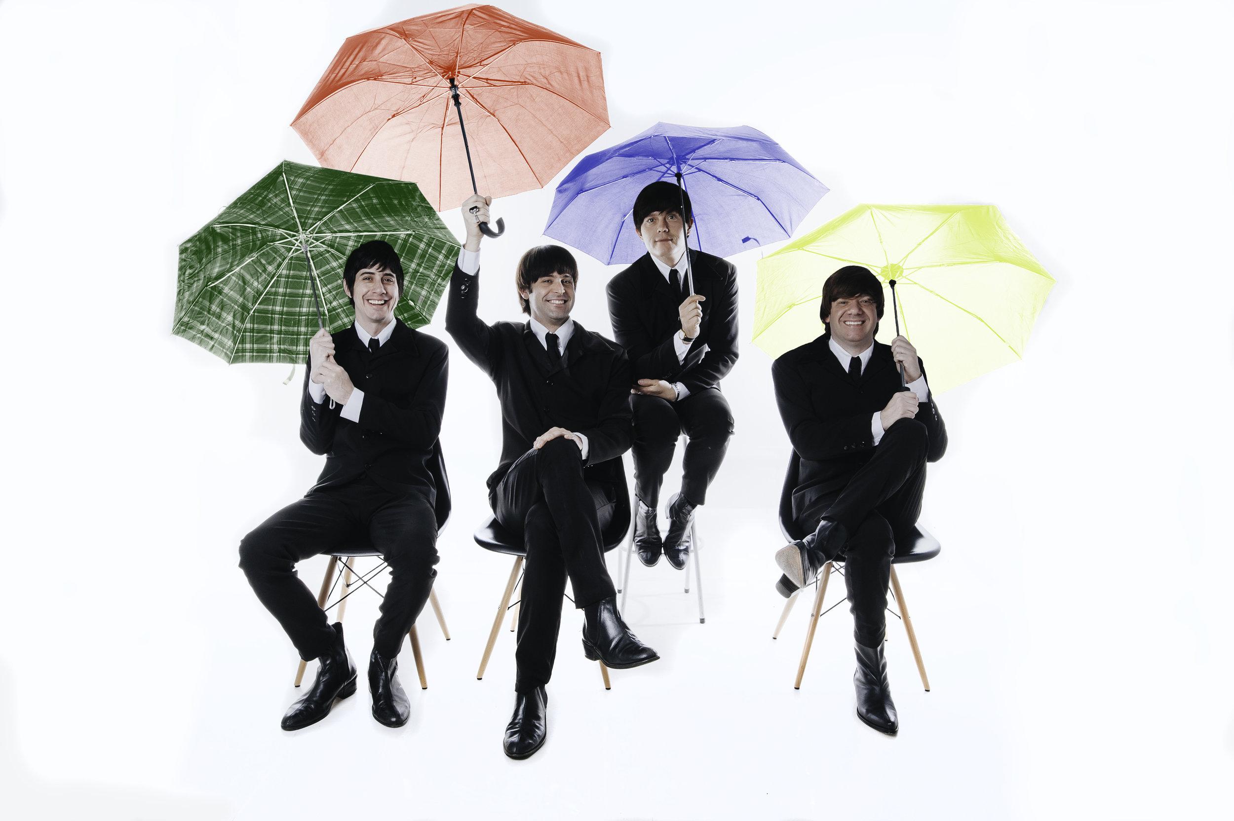Rubber Soul Beatlemania 01.jpg
