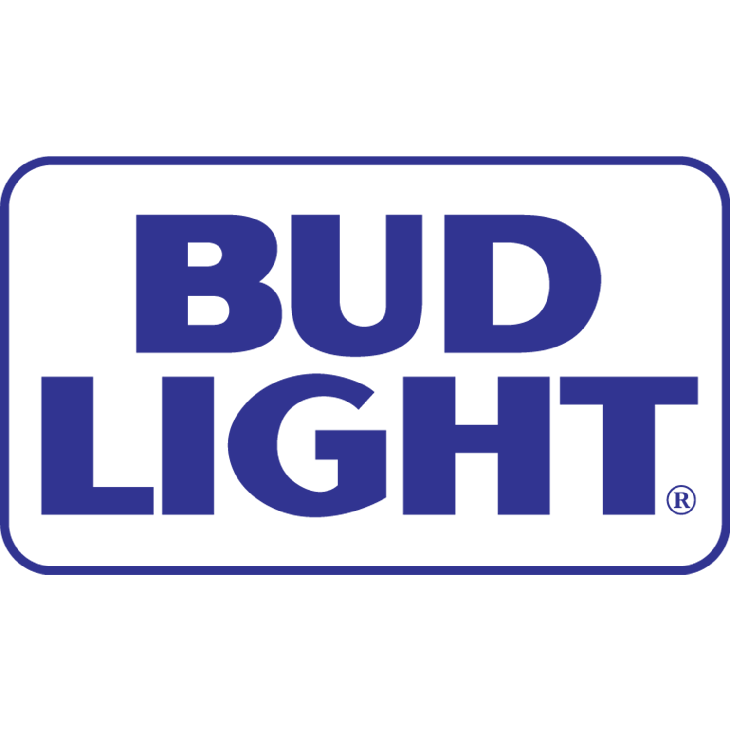 bud light transparent sq.png