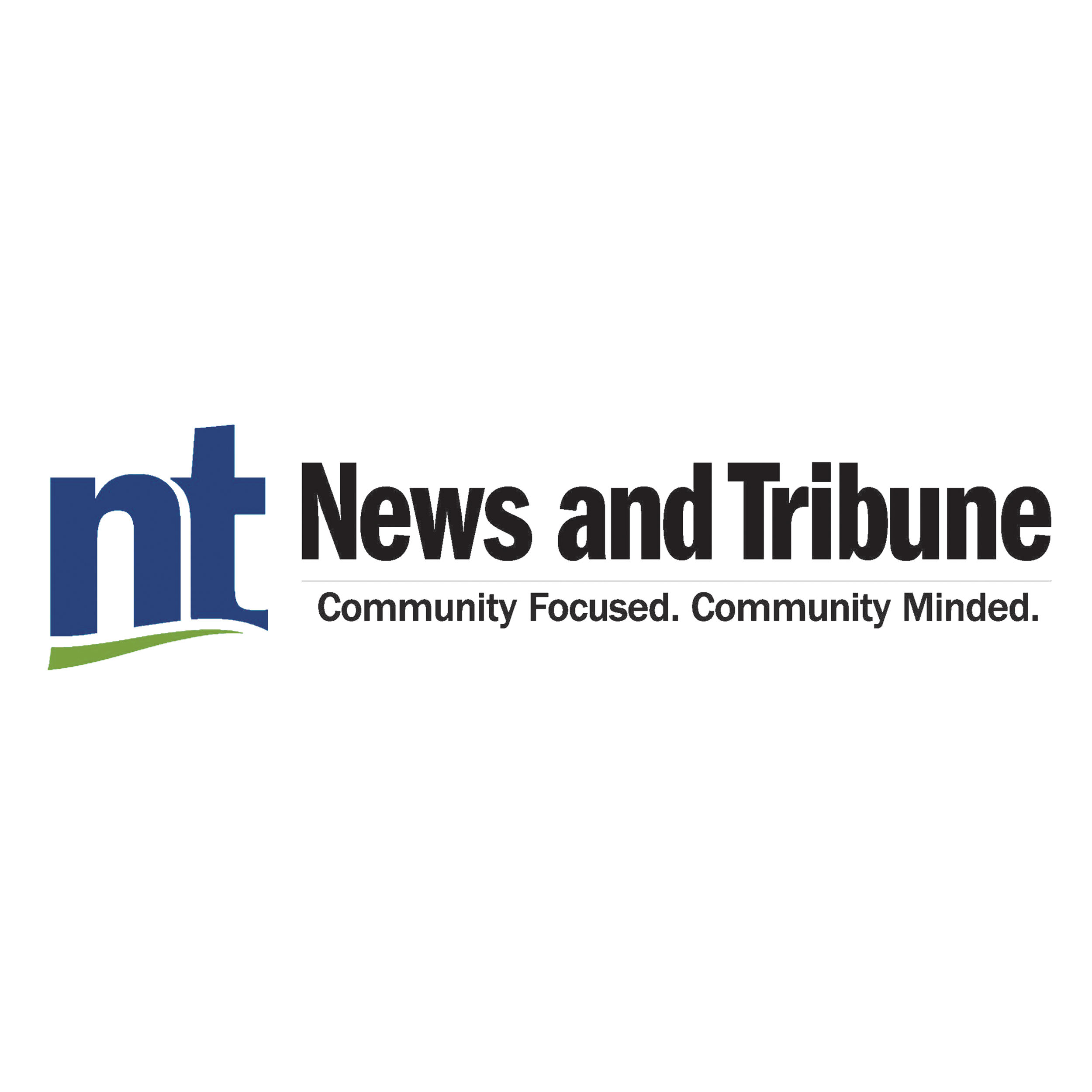 news and tribune logo.png