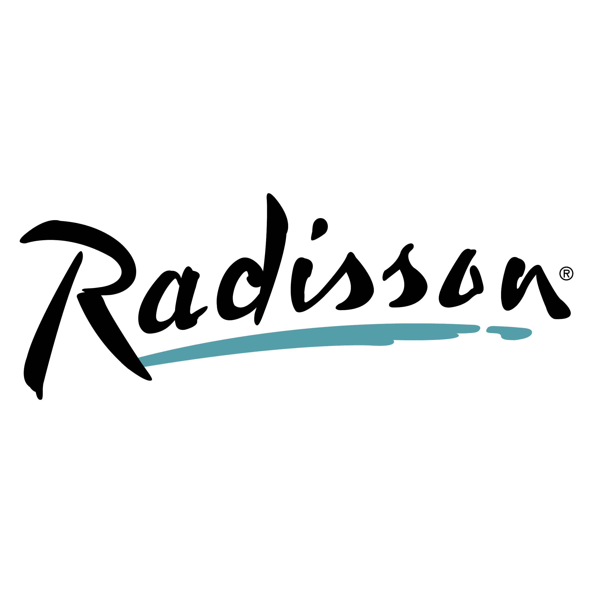 radisson blue.png