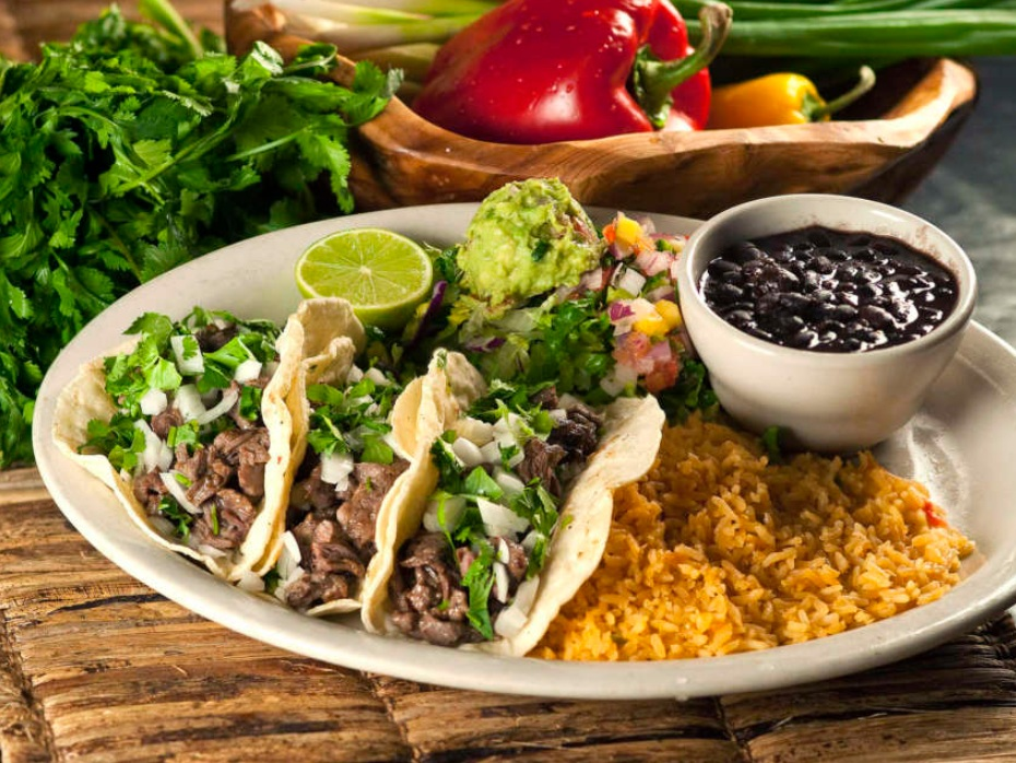 Here at  Ramiro's Cantina  we offer a variety of flavors for any palate. Starting only the freshest ingredients, we focus on the customers preference to build the best recipes possible!   VISIT WEBSITE