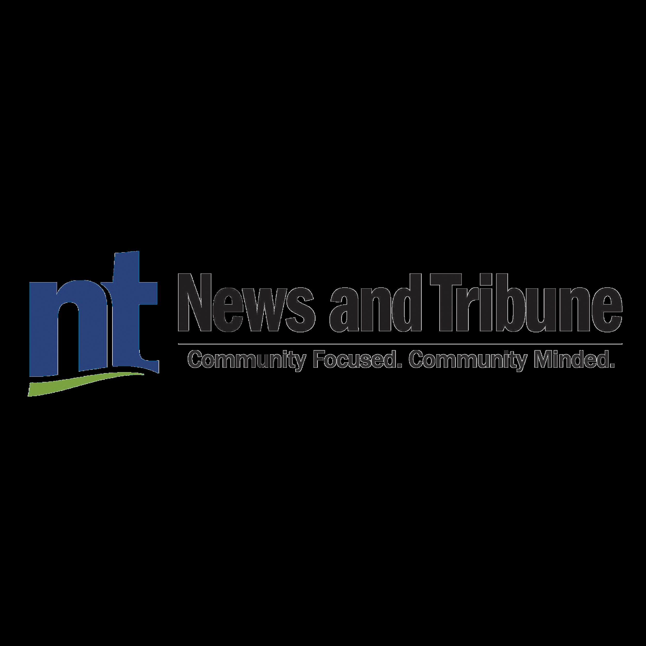 news and tribune logo.png