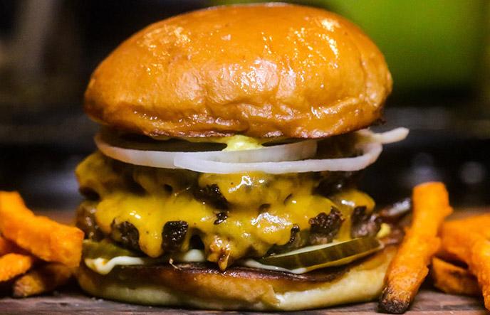 smashburger18.jpg