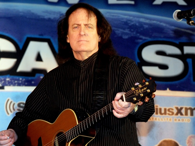 "Tommy James & The Shondells - Two #1 Singles: ""Hanky Panky"