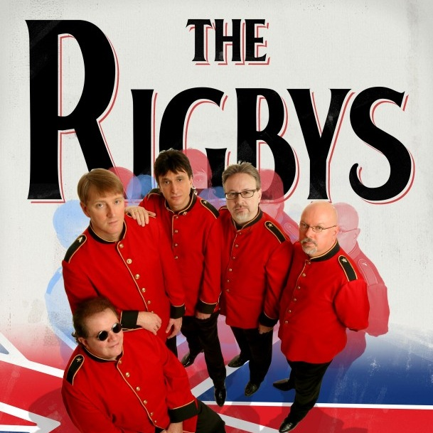 The Rigbys -