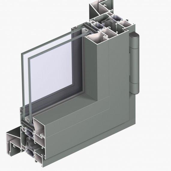 c152e168-40fc-4ce0-a265-4d6d19b2656c.jpg
