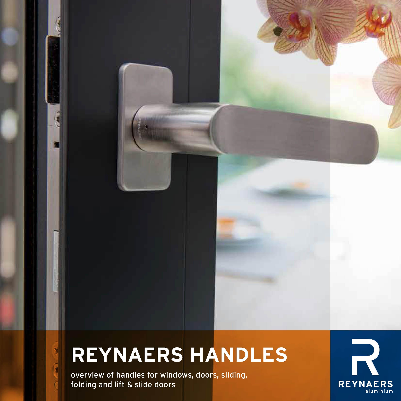 Kliky Reynaers -