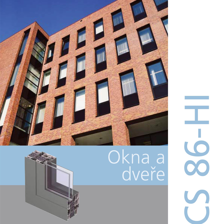 CS 86-HI -