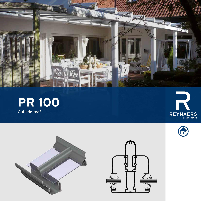 PR 100 -