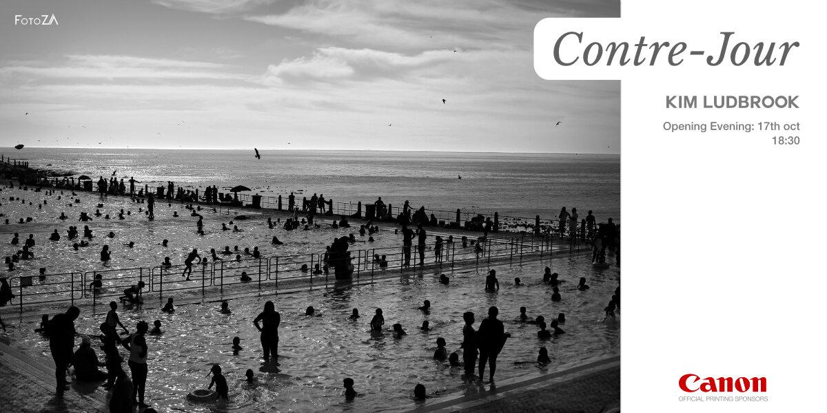 Event Cover v1.3.jpg