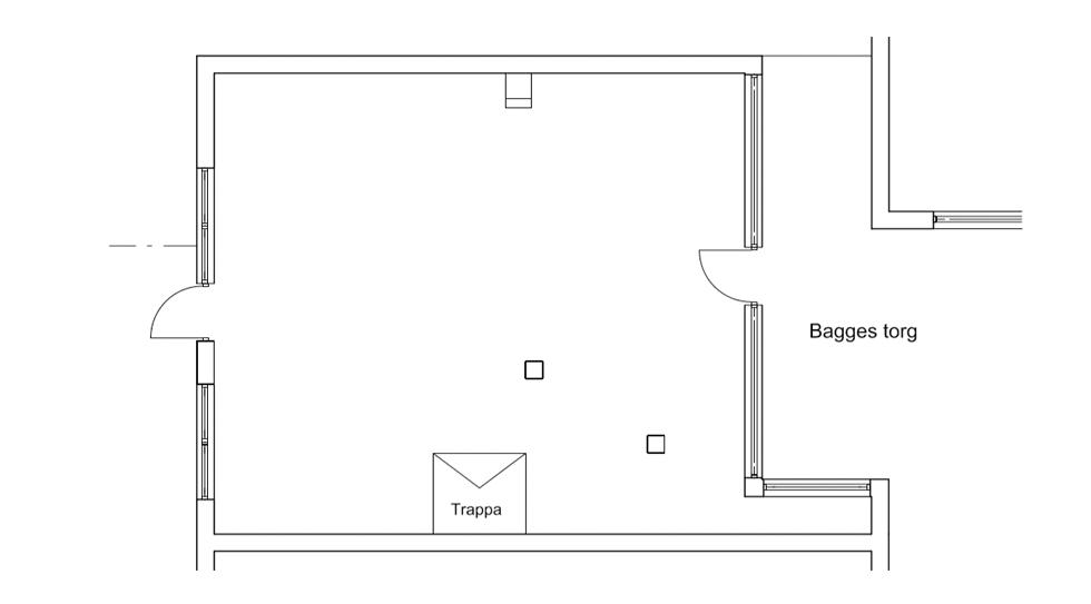 Solkatten-webbkarta2016-1.png