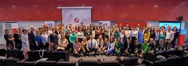 ICF Romania conference.jpg