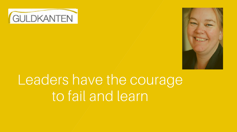 Leaders have the courage to fail and learn.png