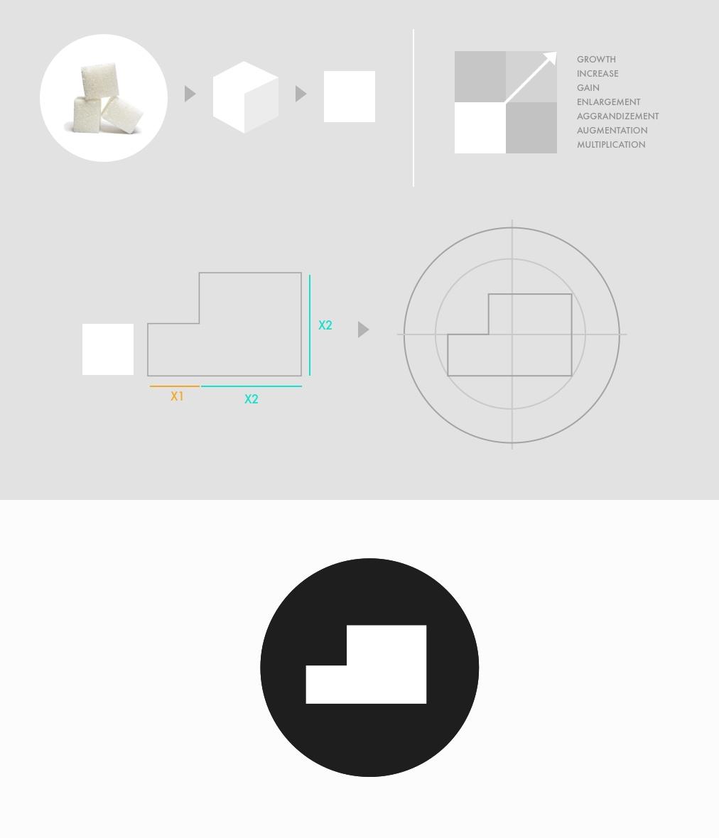 proud_logo_content.jpg