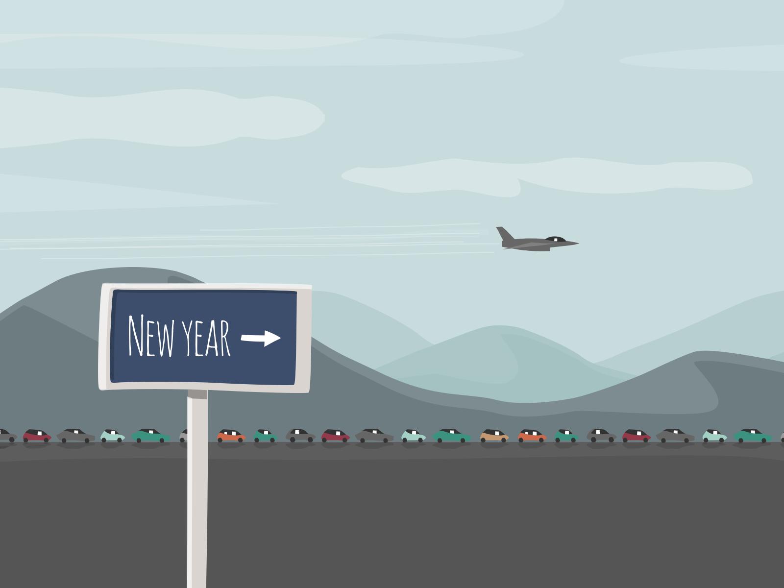toward_new_year.png