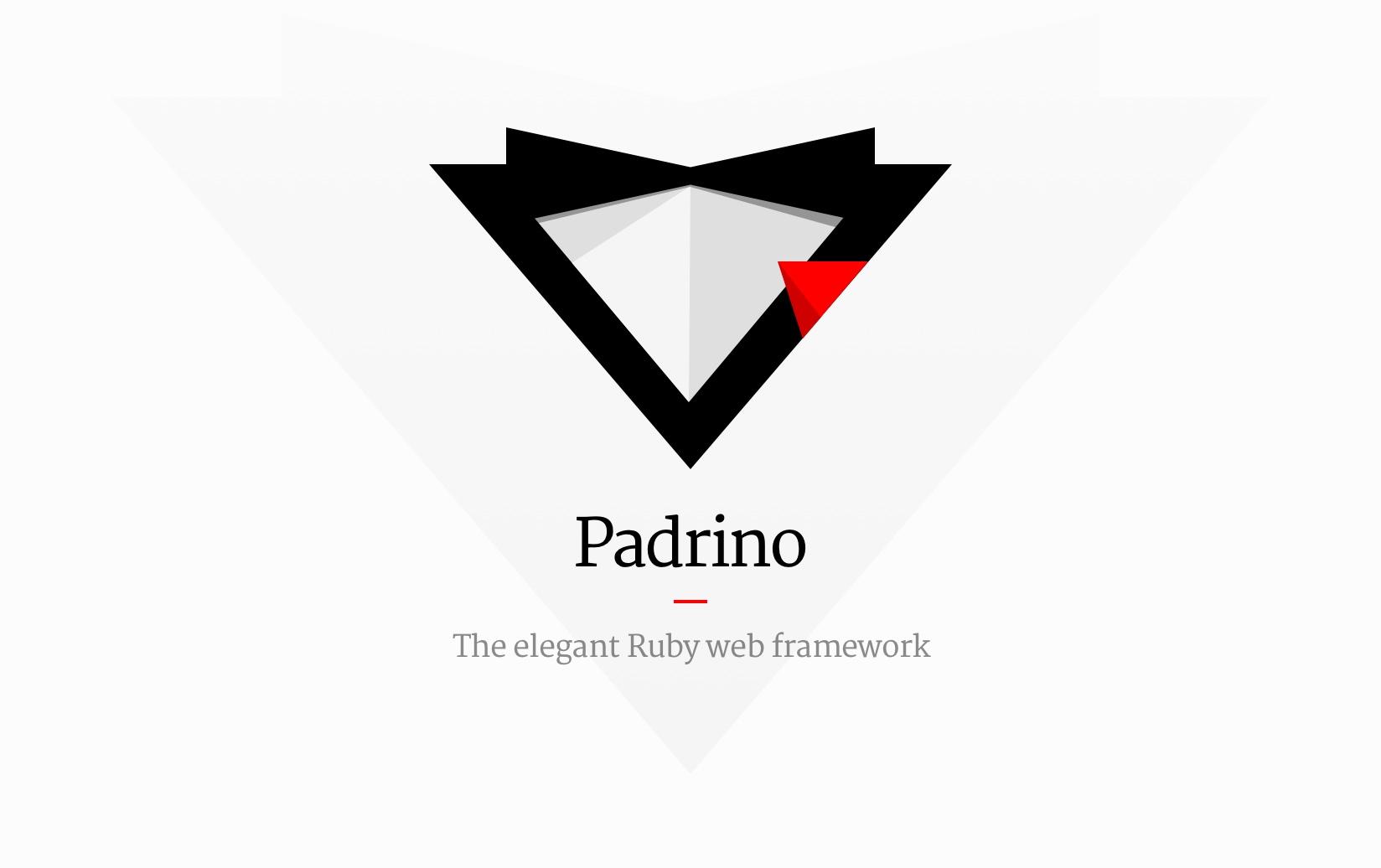 logo_padrino.jpg