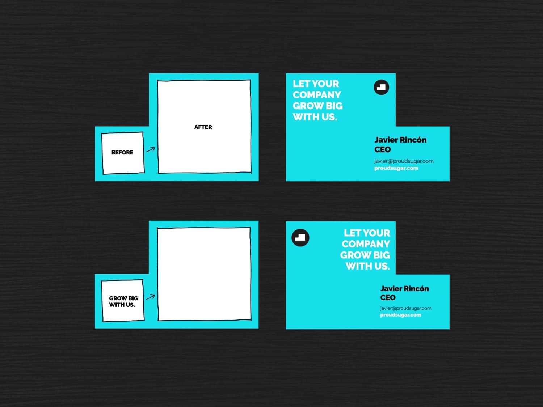 cards_unpolo.jpg