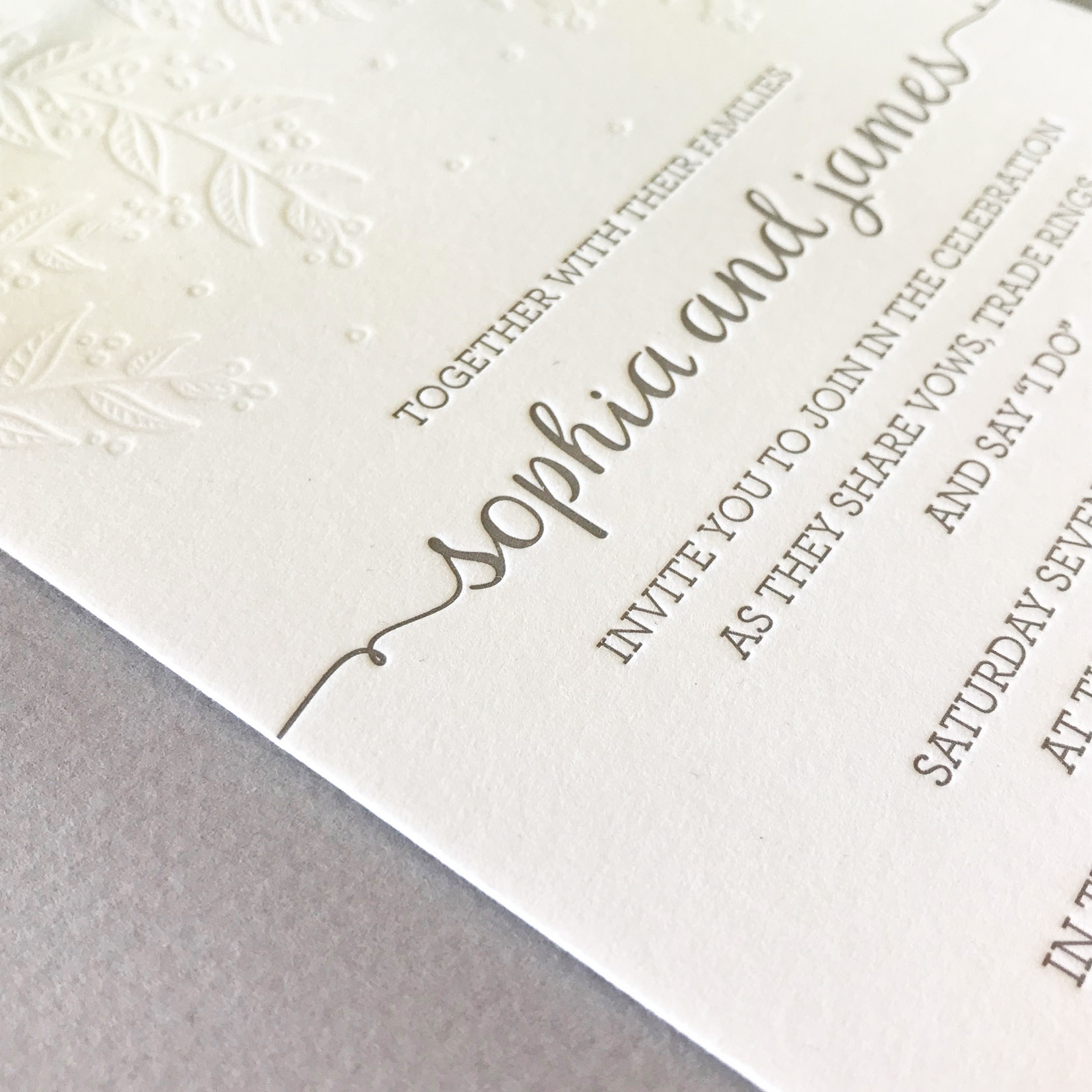 ficus and fig design letterpress wedding invitation.png