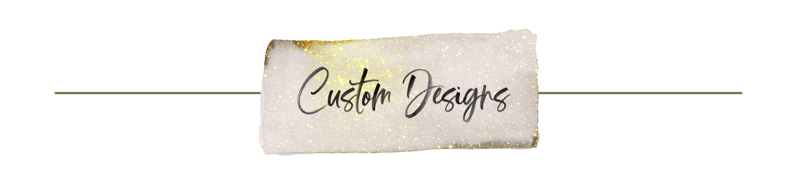 ficus and fig design wedding stationery custom designs.png
