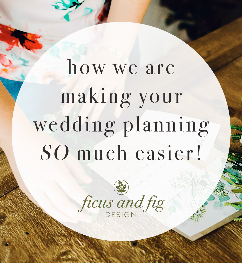 1 how we are making your wedding planning so much easier.jpg