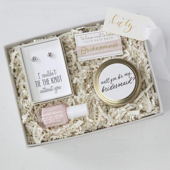 bridesmaid proposal box idea 6.jpg