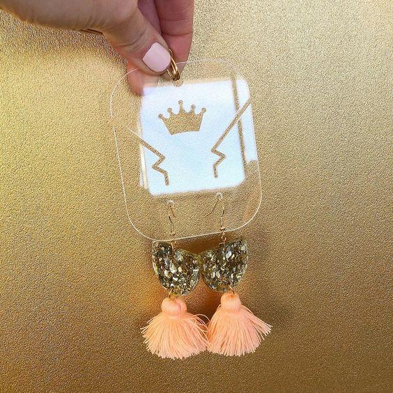 bridesmaid earrings.jpg