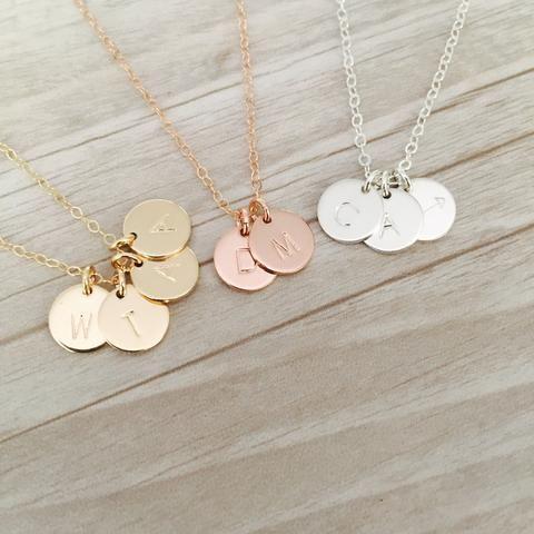 bridesmaid gift necklace.jpg