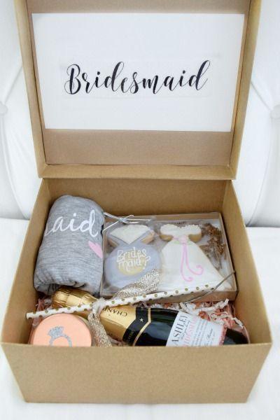 bridesmaid proposal box budget.jpg