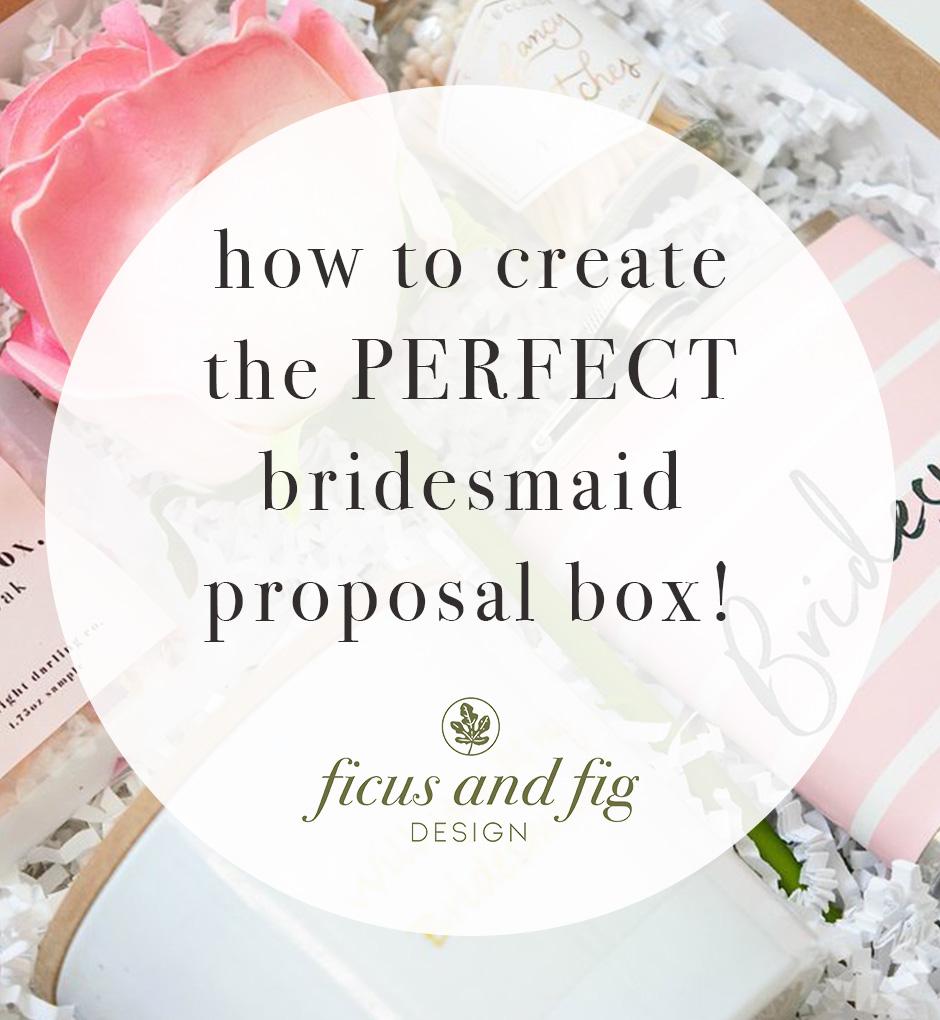 3 bridesmaid proposal photo.jpg