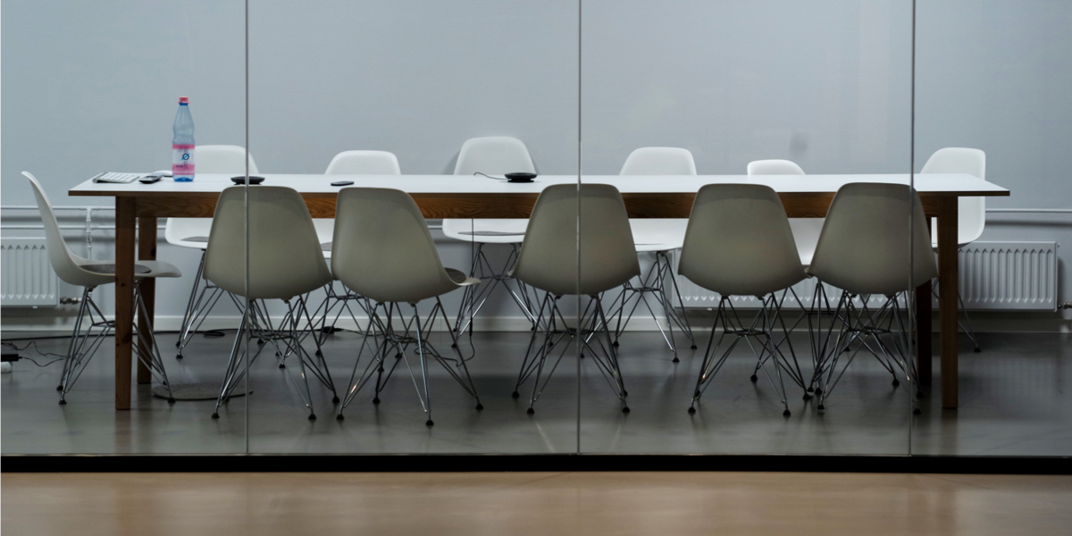 Boardroom to Basement (Long Image).png