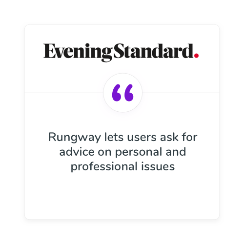 press-evening-standard.png