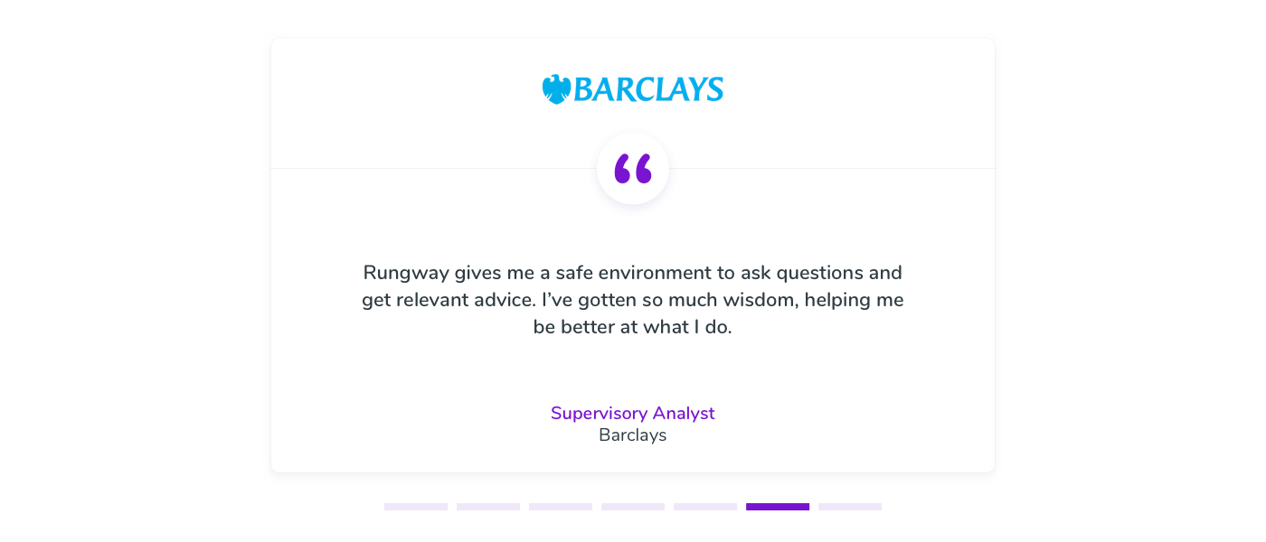 Testimonial - Barclays.png