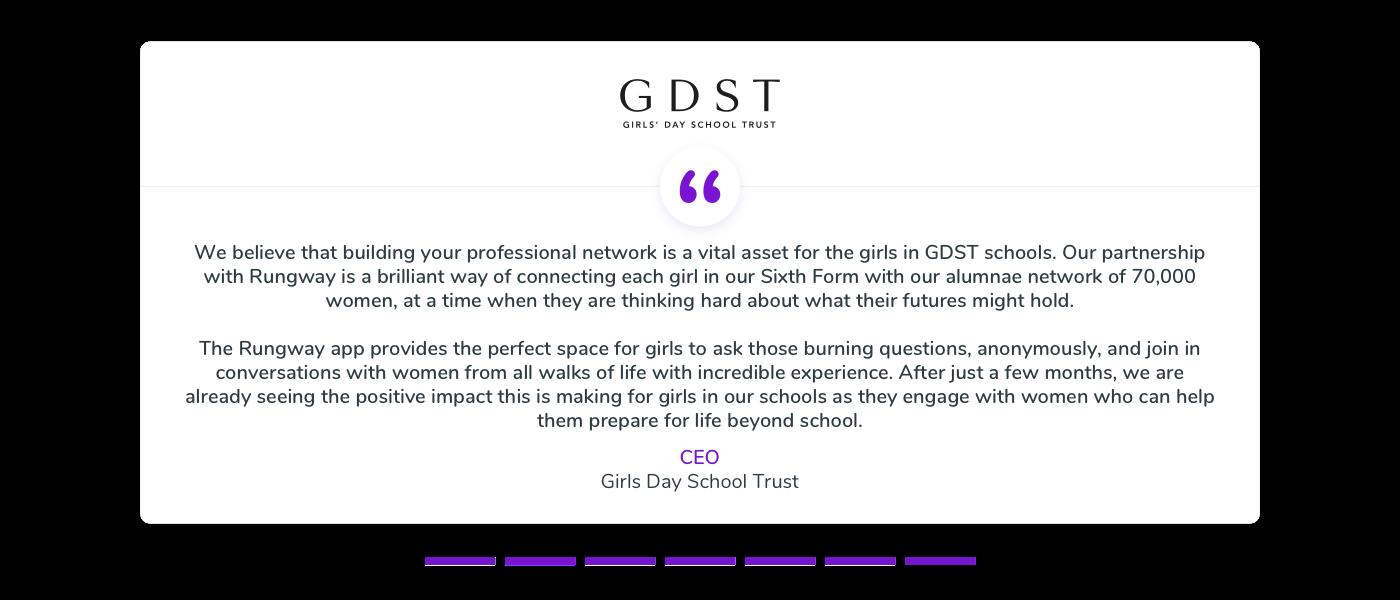 Testimonial - GDST.png