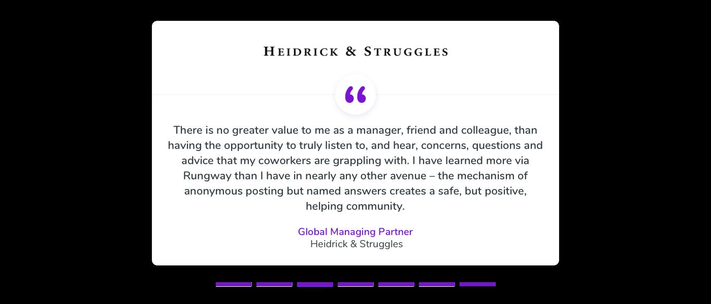 Testimonial - Heidrick.png