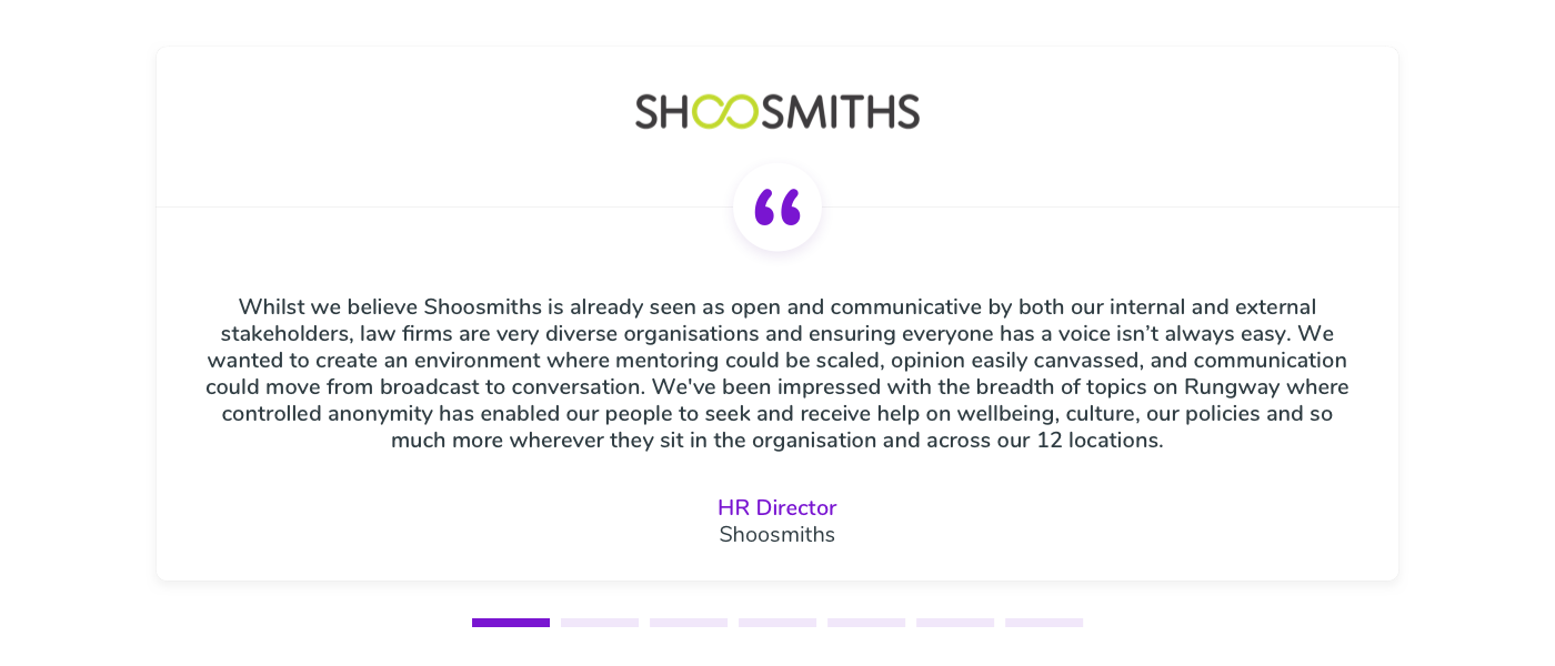 Testimonial - Shoosmiths.png
