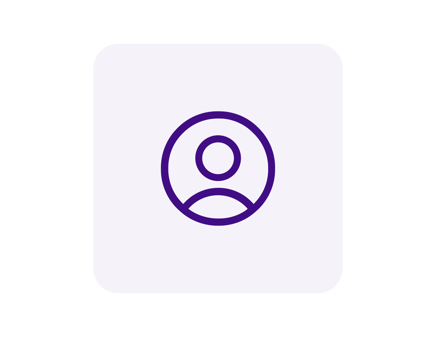 Square Icon - Employee engagement.png