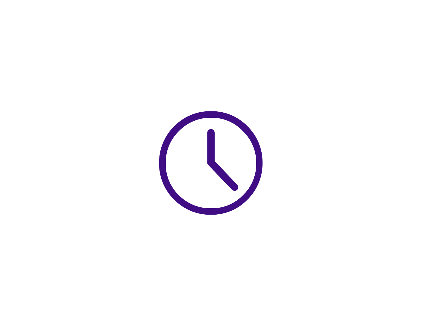 Square Icon - Time.png